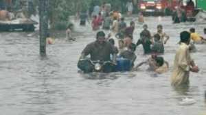 Latest World News in Hindi, ग्लोबल न्यूज