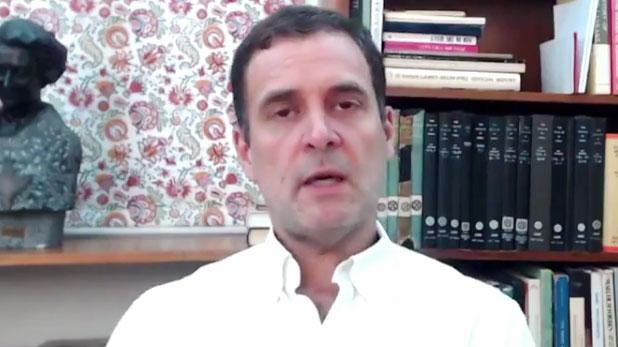 Rafale deal, राफेल डील पर सुप्रीम कोर्ट ने खारिज की याचिका, राहुल गांधी ने अब जेपीसी जांच की उठाई मांग