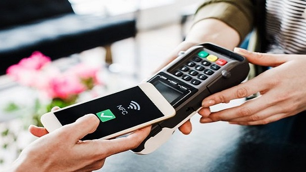 IDFC First Bank to launch contactless debit card payments facility