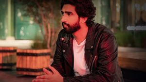 Amaal Malik, Amaal Malik Pop Song, Entertainment News