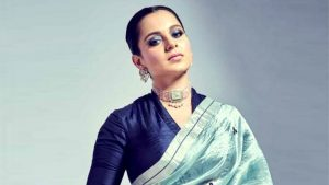 Kangana Ranaut, Sardar Patel, Entertainment News