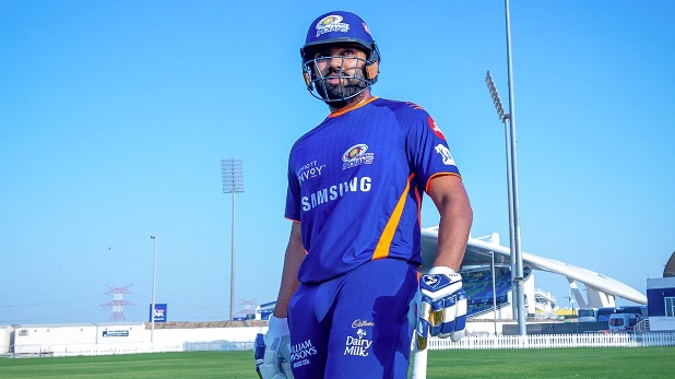 rajasthan royals vs mumbai indians today match preview ipl 2020 rohit sharma steve smith mi rr