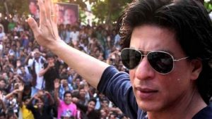 Shah Rukh Khan, Shah Rukh Birthday, Entertainment News