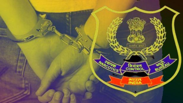 agisilaos demetriades, Drugs case, NCB, Sushant Singh Rajput