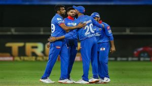 ipl 2020 mumbai indians vs delhi capitals today match preview shreyas iyer