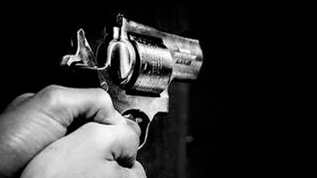 BKU के नेता जसतेज सिंह संधू पर बाइक सवार हमलावरों ने गोली चलाई, बाल-बाल बचे