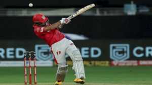 ipl 2020 kings xi punjab vs rajasthan royals today match preview kl rahul