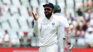 india tour of australia indian cricket team virat kohli