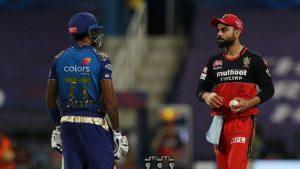 Suryakumar Yadav showed Virat Kohli he isn't inferior to anyone, doesn't fear one: Virender Sehwag