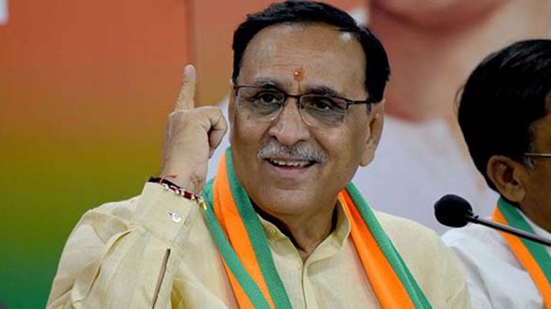 Khaskhabar/गुजरात के मुख्यमंत्री विजय रूपाणी (Gujarat Chief Minister Vijay Rupani) ने कहा कि राज्य में छह नगर निगमों को मेट्रो रेल (Metro rail) की सौगात मिलने जा रही है. उनका कहना है कि शहरों को जीवन यापन के लिए उपयुक्त