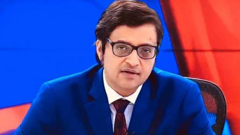 2018 suicide case Supreme Court to Hear Arnab Goswami bail plea