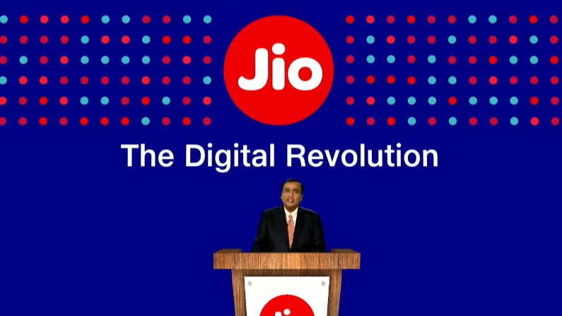 Good News!  Jio is going to start three big offers from today, know everything about it