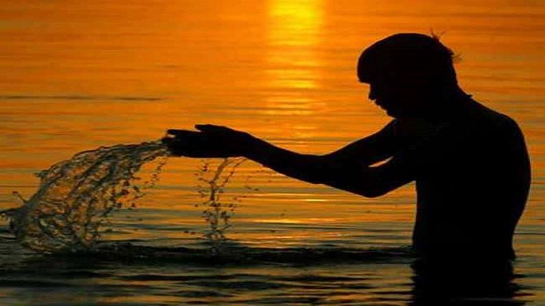 Sawan Purnima 2021 : आज है सावन पूर्णिमा, जानिए पूजा विधि, शुभ मुहूर्त और महत्व