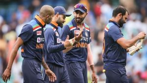 india vs australia third oneday preview canberra oneday virat kohli aaron finch