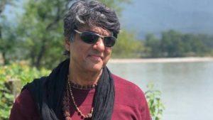Mukesh Khanna, Entertainment News