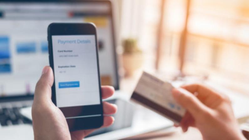 शॉपिंग से लेकर सैर-सपाटे तक, बंपर डिस्काउंट दे रहा है IRCTC का SBI Card, जल्दी करें अप्लाई