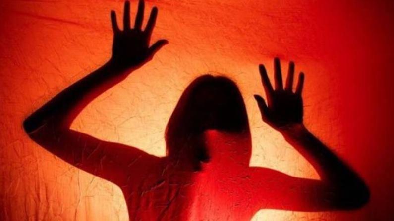 मध्य प्रदेश: इंदौर में महिला कॉन्सटेबल ने SI के खिलाफ दर्ज कराया रेप का केस, आरोपी की गिरफ्तारी के लिए टीम रवाना