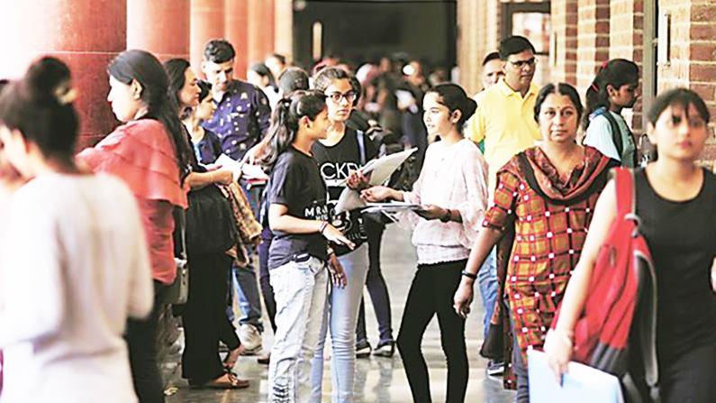 बिहार : ग्रेजुएशन पास करने वालीं छात्राओं को मिलेंगे 50 हजार रुपये, लिए गए और भी अहम फैसले