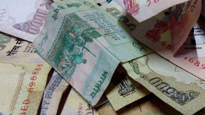 बड़ी खबर: मार्च के बाद नहीं चलेंगे पुराने 100, 10 और 5 रुपए के नोट, RBI ने दी जानकारी
