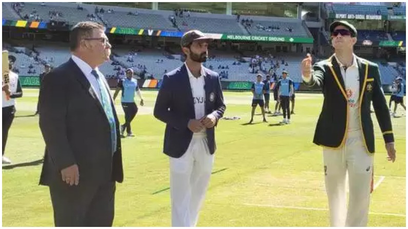 3 wicketkeeper captains tossed coin on same day, unique history made in test cricket