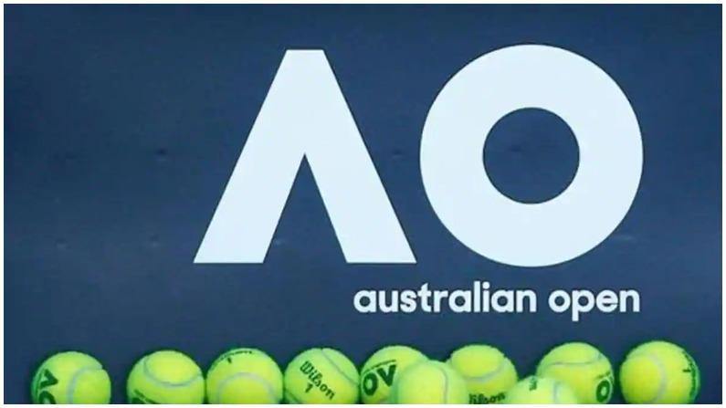 Australian Open to start on Feb. 8 - ATP