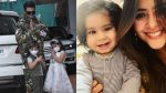 Ekta Kapoor Son Ravie Kapoor Birthday Party Started Star Kids Ruhi And Yash With Karan Johar And Riteish Deshmukh And Genelia Dsouza Spotted