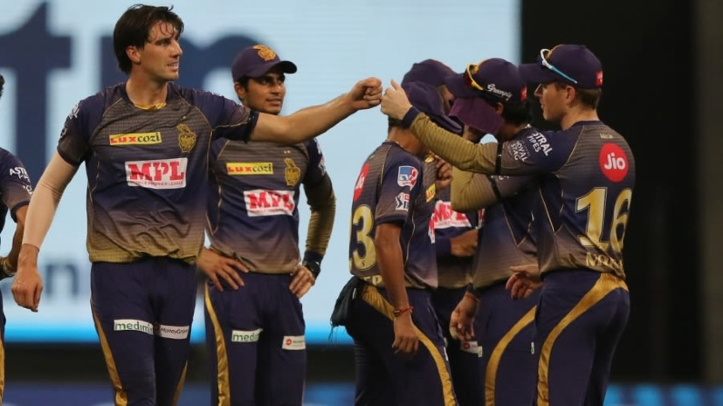 Kolkata Knight Riders IPL Auction 2021 see complete players list kkr eoin morgan