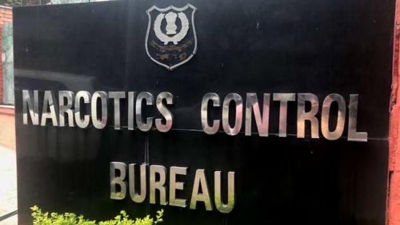 दाऊद के सिंडिकेट पर एक और चोट, NCB ने पकड़ा मुंबई ड्रग फैक्ट्री का मास्टरमाइंड आरिफ भुजवाला
