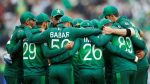 Pakistan cricket team piled on for 43 runs against west indies 6 batsmen out on zero on this day
