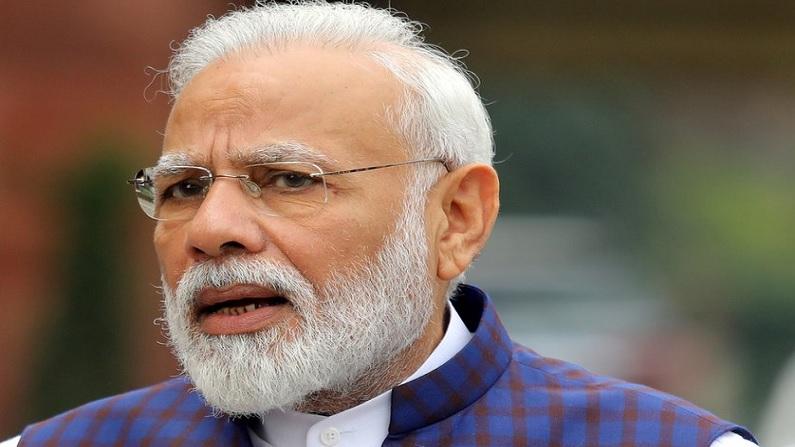 जानिए क्या है PLI स्कीम, जिससे मिल रही हजारों लोगों को नौकरी, PM मोदी ने दी इसकी जानकारी