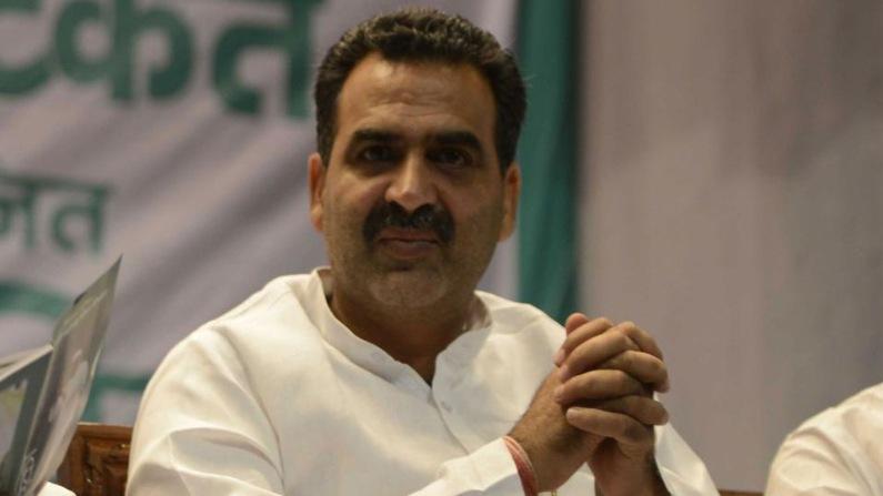 Sanjeev Balyan