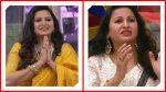 Sonali Phogat, rahul vaidya