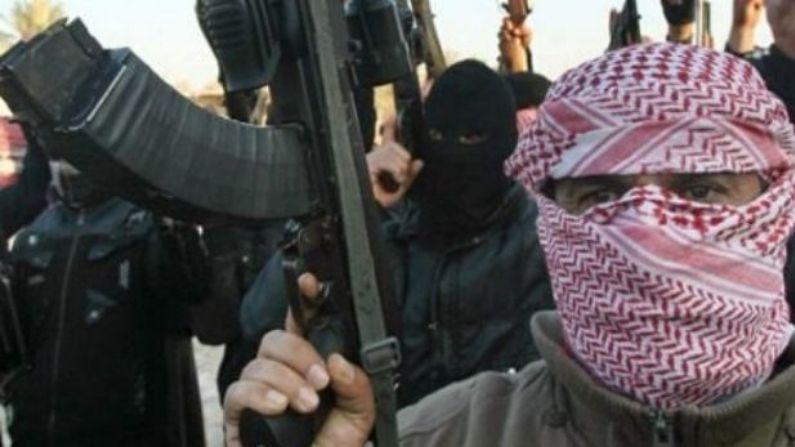 Turkish terrorists trying to do something 'big' with al-Qaeda, 'jihadi network' maintaining on Indo-Nepal border