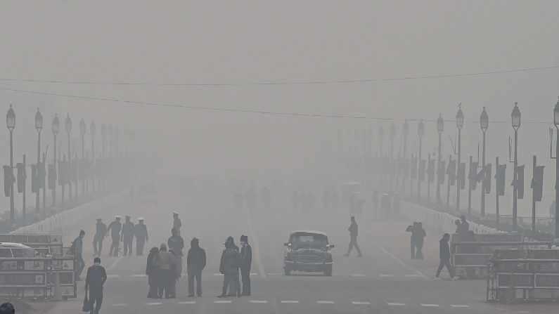 Fog 1 (2)