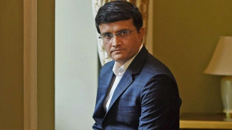 Sourav Ganguly health update from Kolkata Woodland Hospital, Doctors indicates speedy recovery in Ganguly after Heart Attack