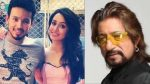 Is Shraddha Kapoor And Rohan Shrestha Are Getting Married Here Is Actress And Her Father Shakti Kapoor Reaction