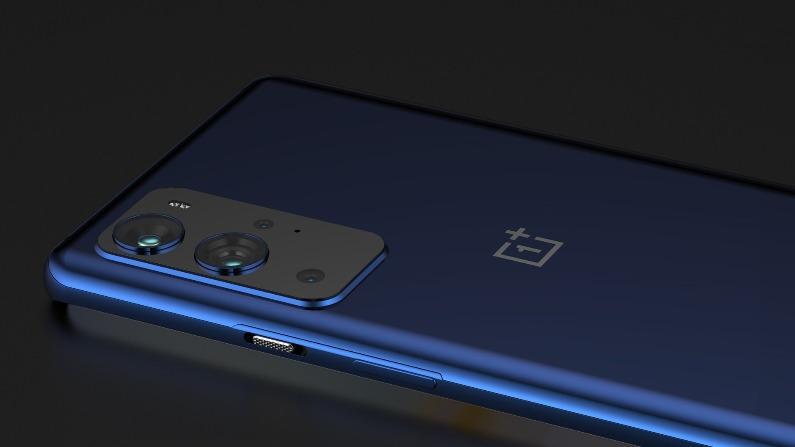 OnePlus 9 सीरीज का कोडनेम आया सामने, जल्द होगी इस स्मार्टफोन की लॉन्चिंग