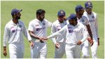 IND vs AUS: Team India give 54 more runs to Australia for last 2 wickets in Brisbane Test