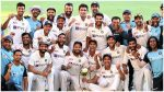 IND vs ENG, India vs Engand, Team India Playing XI, India's Young Heros in Australia