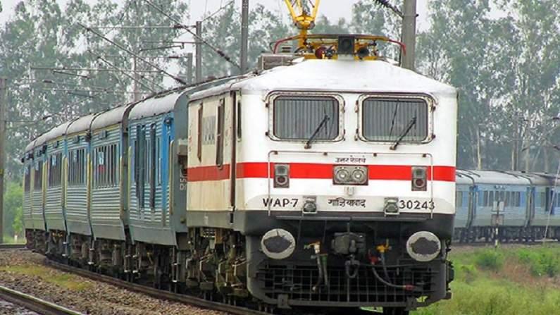 Image result for क्या रेलवे में MBA छात्रों के लिए भी कोई job होती है ? जानिए