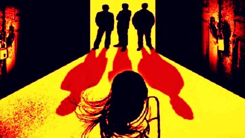 ओडिशा : 22 सालों बाद पकड़ में आया गैंगरेप का मुख्य आरोपी, देना पड़ा था CM जेबी पटनायक को इस्तीफा