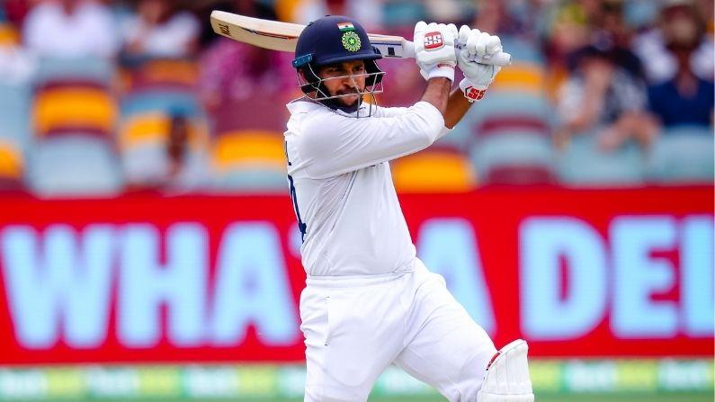 रवि शास्त्री के एक 'मंत्र' से बढ़ गया शार्दुल ठाकुर का जोश, फिर ब्रिस्बेन  में उड़ाए कंगारुओं के होश | Shardul Thakur wants to win over Aussie crowd  in Brisbane test