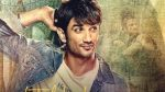 Whenever These 10 Songs Will Play Sushant Singh Rajput Will Be Remembered