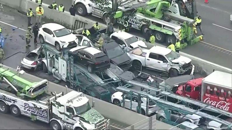 Image result for डलास। अमेरिका के टेक्सास हादसा