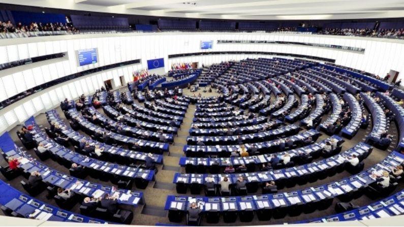 Ban on 19 EU Venezuelan officials, accused of 'undermining democracy'