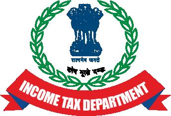 मध्य प्रदेश: कांग्रेस विधायक निलय डागा पर इनकम टैक्स विभाग ने कसा शिकंजा, मारा 15 ठिकानों पर छापा