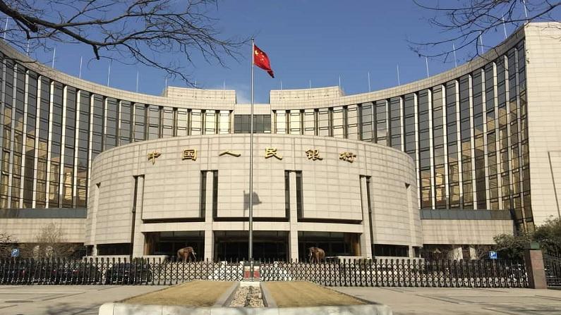 चीन का वो बैंक जो भारतीय कंपनियों में खरीद रहा है हिस्सेदारी