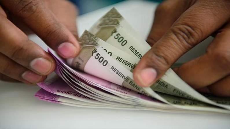 Bank of Baroda में बेटी के लिए सिर्फ 250 रुपये में खोलें ये खास खाता, रोजाना 35 रुपये जोड़कर पाएं 5 लाख
