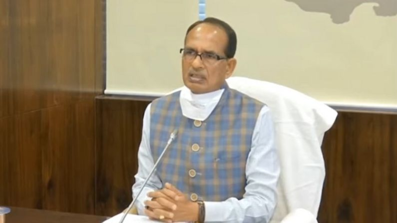 मध्य प्रदेश: कोरोना वायरस के कारण फिर से सख्ती, महाराष्ट्र से आने वालों का किया जाएगा RT-PCR टेस्ट
