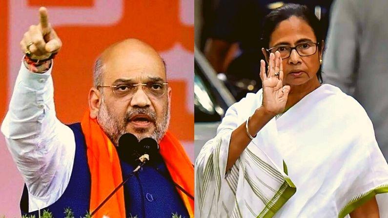 Bengal Election 2021: 'हिंदू समहति' की एंट्री बंगाल की सियासत में बिगाड़ेगी BJP का खेल या फिर ममता होंगी फेल, जानिए इनसाइड स्टोरी
